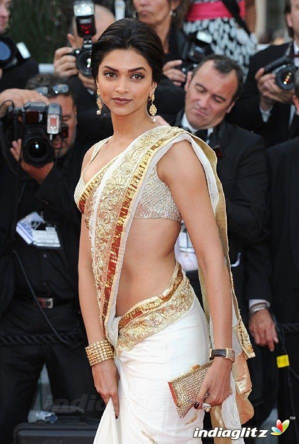 Photo of Deepika Padukone