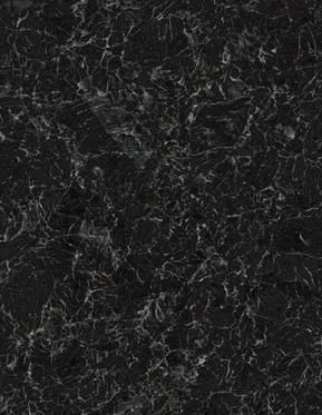 Black Onyx For The 7th Anniversary Seventh Anniversary Onyx Tile Black Onyx Onyx