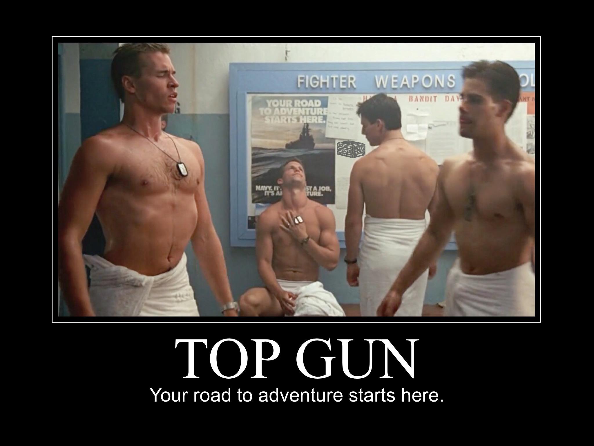 0b48291c4302cc701a2bd1d589228d17 bildresultat för top gun meme top gun memes pinterest meme