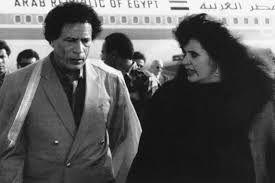 safia khadaffi - Google zoeken
