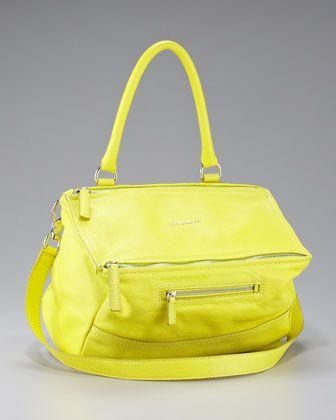Pandora Shoulder Bag ba661079f5859