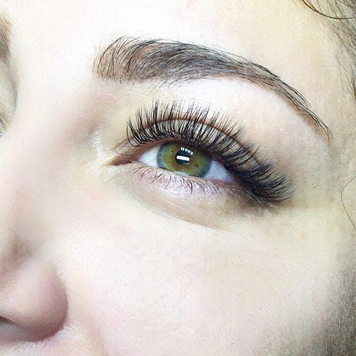 ab17b267efb Best Fake Eyelashes | Eyelash Service | Best False Eyelash Extensions  20190508