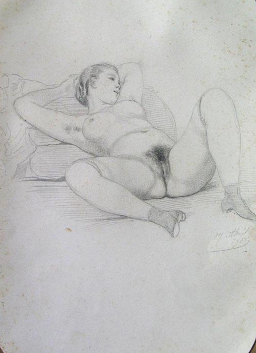 Ass sex fisting stories