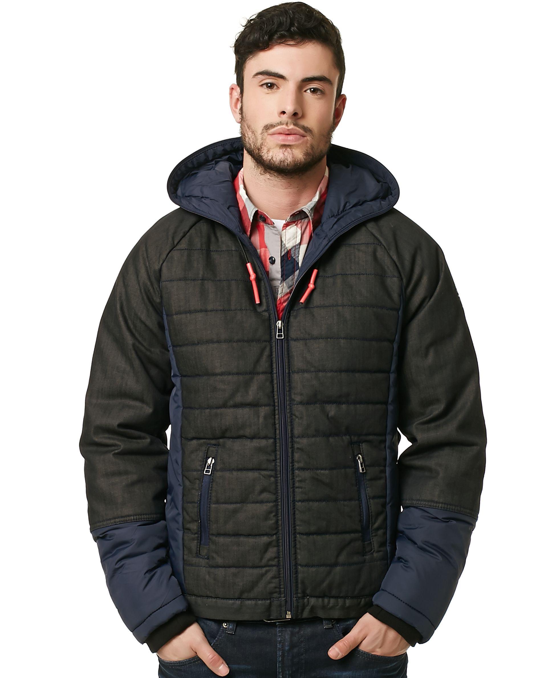 Buffalo David Bitton Josh Puffer Coat Coats Jackets Men Macy S Puffer Coat Buffalo David Bitton Puffer [ 2378 x 1947 Pixel ]