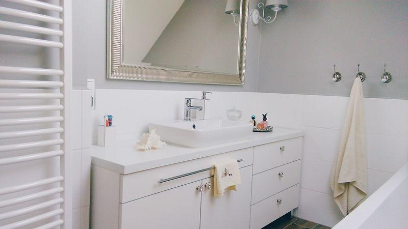 Pin Na łazienki