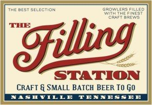 Nashville's new high end growler fill station trend started with ...