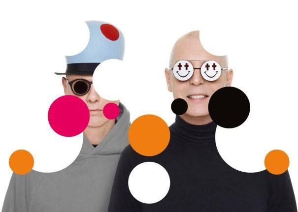 Super Pet Shop Boys Pet Shop Boys Upcoming Events Pets