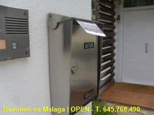 http://www.open-buzoneo.com/empresa-de-buzoneo-en-malaga/ reparto de publicidad malaga