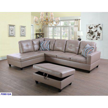 Home Sectional Sofa Sofa Furniture