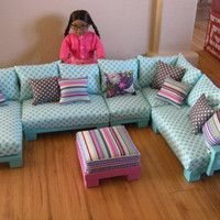 doll furniture for 18 inch dolls #dollfurniture