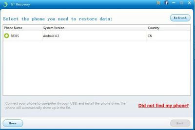 Gt Data Recovery Recovery Data Recovery Data
