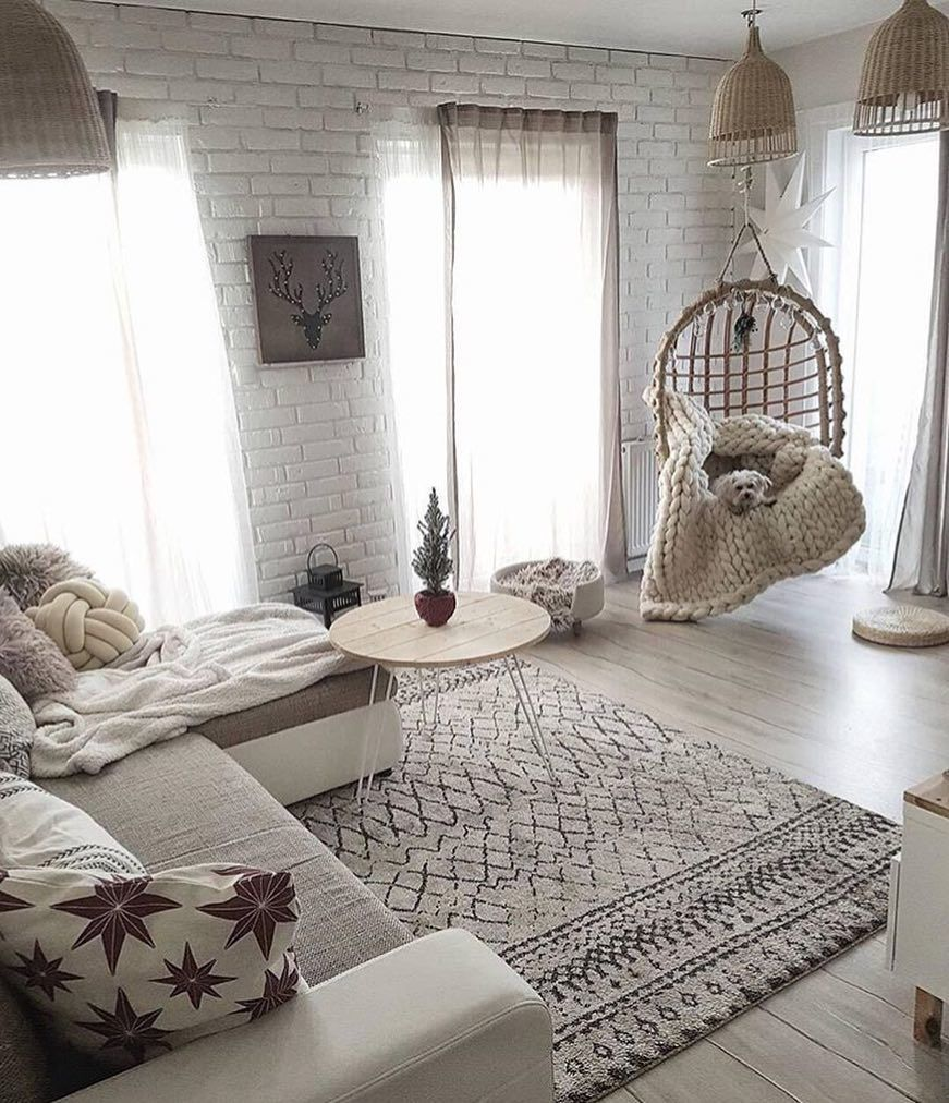 Darmaze Com Darmaze Resources And Information Living Room Decor Living Room Decor Modern Living Room Chairs