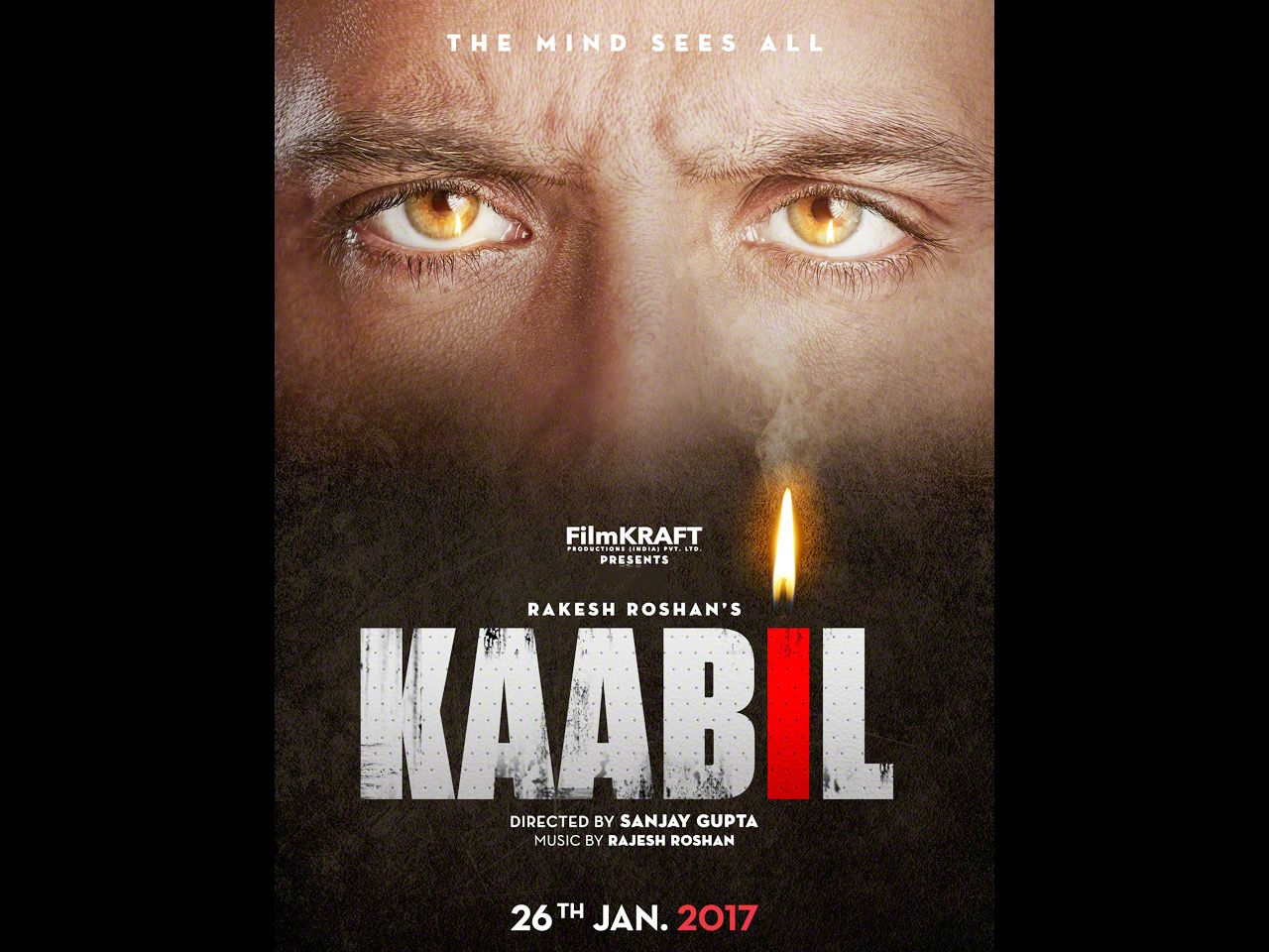 Kaabil Movie Wallpapers Hd Download Free 1080p Movie Wallpapers Hd Movies Download Download Movies