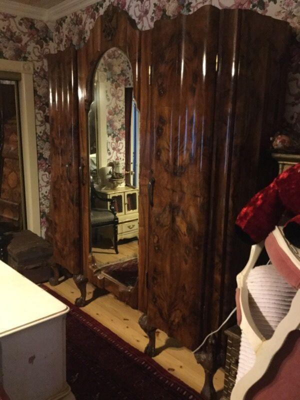 Best Bedroom Suite Massive Huge 6 Units For Sale In Winnsboro 400 x 300