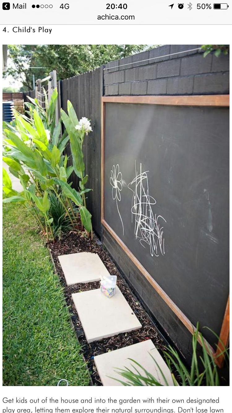 pin by lisa gillings on garden ideas pinterest garden ideas