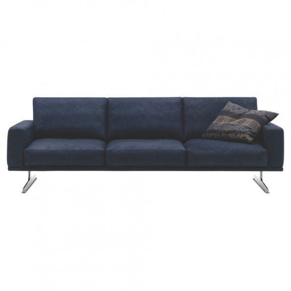 Canape Carlton Boconcept Love Seat Furniture Sofa
