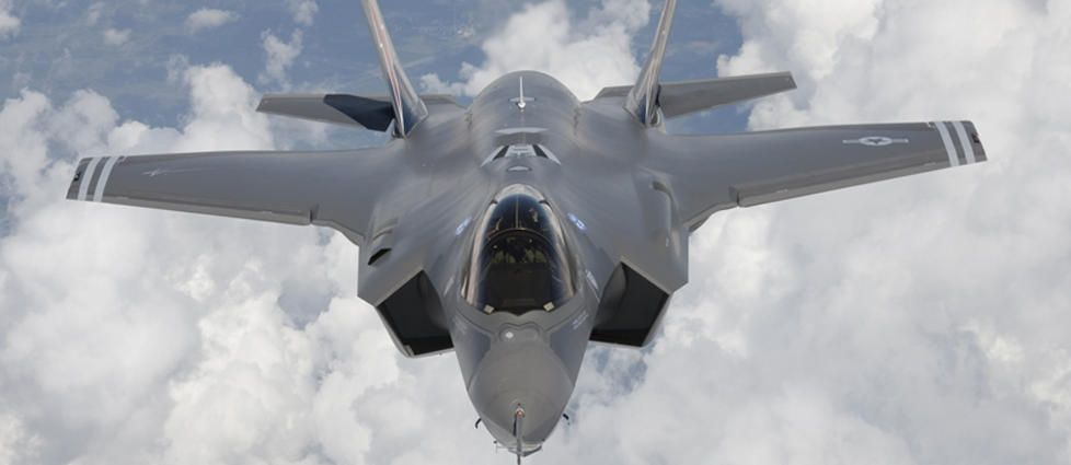 Free screensaver lockheed martin f 35 lightning ii picture - lockheed martin security officer sample resume