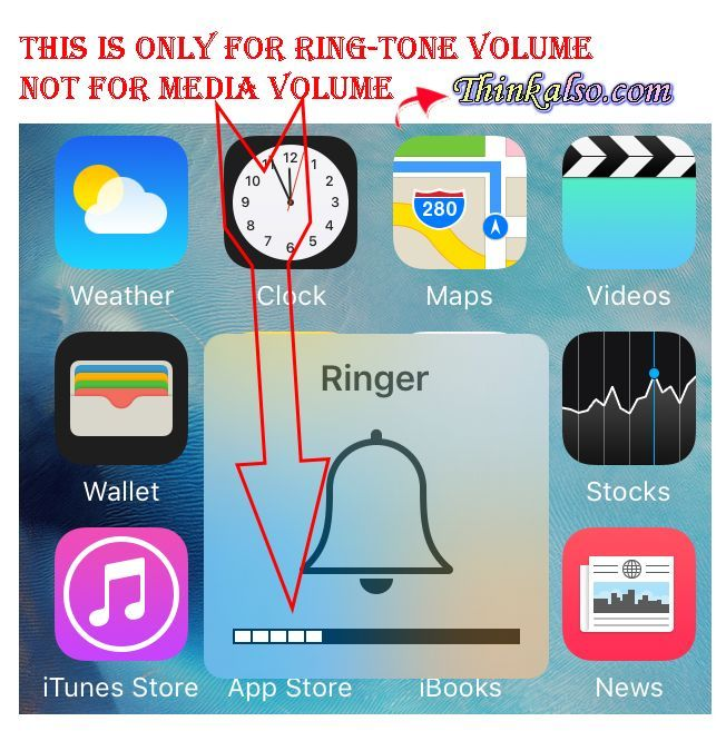 Fix iPhone Sound Not Working Iphone, Maps video, App