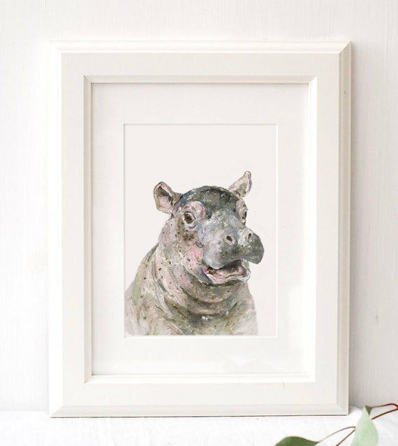 Baby Hippo portrait - Giclee - Baby Hippo Art Print - Safari Nursery Art - Baby Animal Print - Zoo Nursery Print - Baby Hippo Print #babyhippo Baby Hippo portrait  - Giclee - Baby Hippo Art Print - Safari Nursery Art - Baby Animal Print - Zoo #babyhippo Baby Hippo portrait - Giclee - Baby Hippo Art Print - Safari Nursery Art - Baby Animal Print - Zoo Nursery Print - Baby Hippo Print #babyhippo Baby Hippo portrait  - Giclee - Baby Hippo Art Print - Safari Nursery Art - Baby Animal Print - Zoo #babyhippo