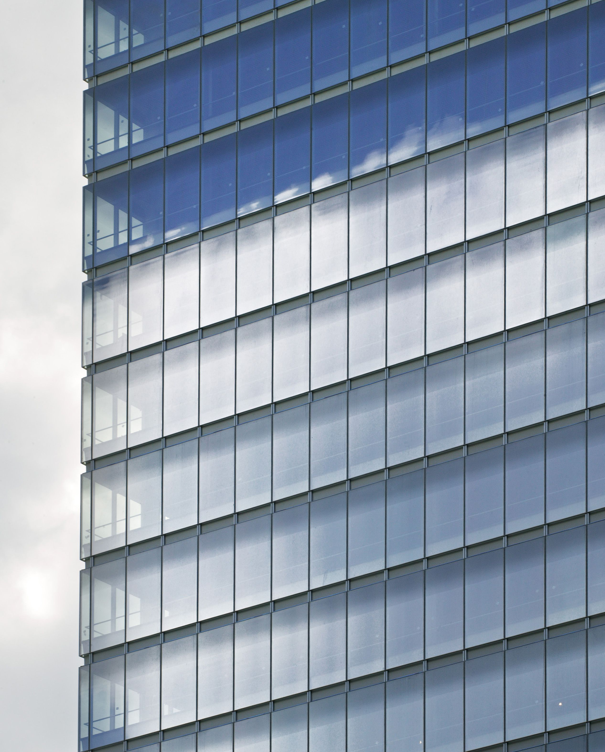 Curtain Wall Texture : Glass curtain wall texture menzilperde