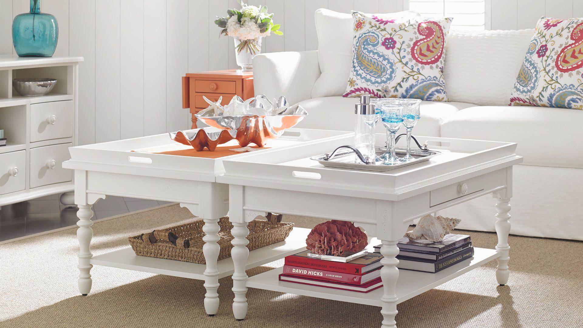 light bright living stanley furniture company. Black Bedroom Furniture Sets. Home Design Ideas