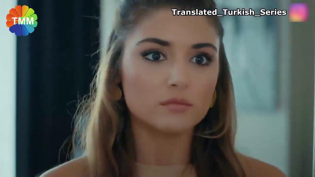 Ask Laftan Anlamaz Episode 15 Part 3 English Subtitles