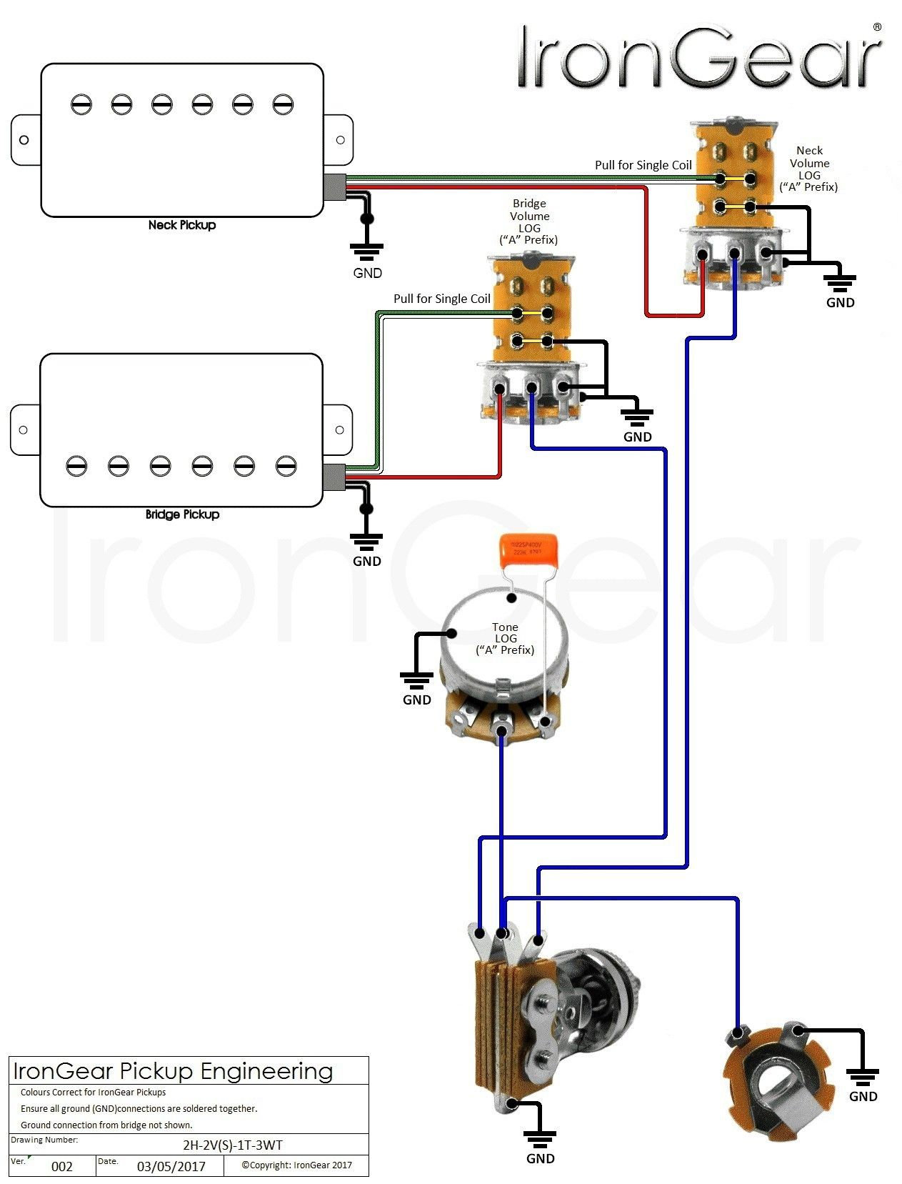 2 humbucker 1 vo1 wiring diagrams top engine fuse diagram u2022 rh 2 humbucker 1 vo1 wiring diagrams [ 1263 x 1657 Pixel ]