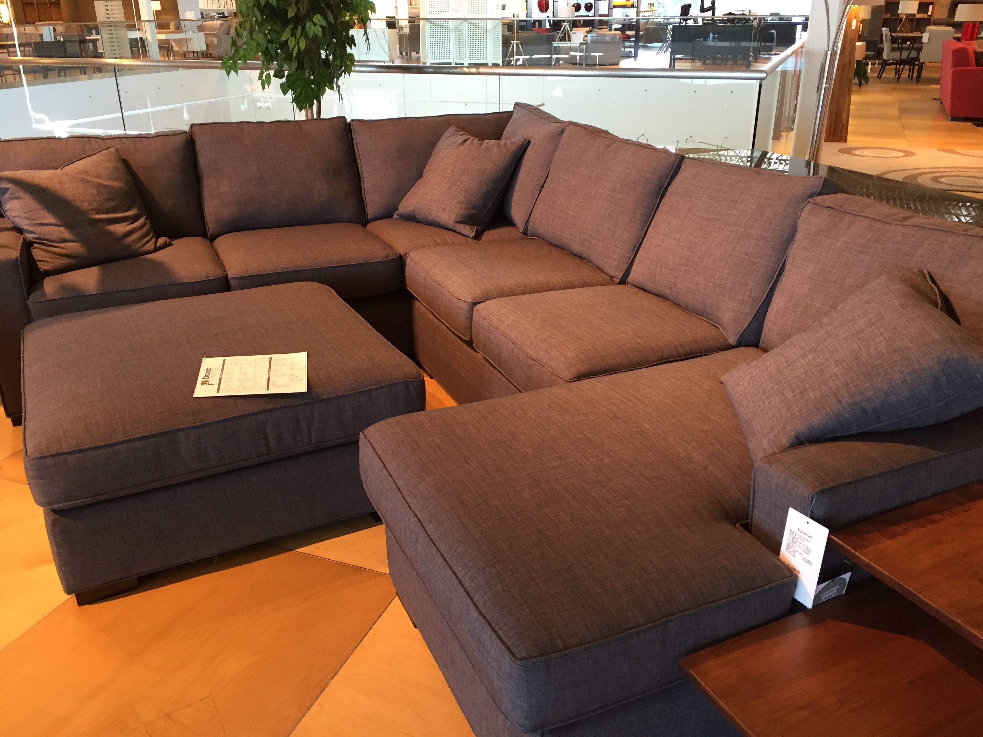 Swell Glisan At Dania Leather Couch Sectional Cheap Couch Sofa Cjindustries Chair Design For Home Cjindustriesco
