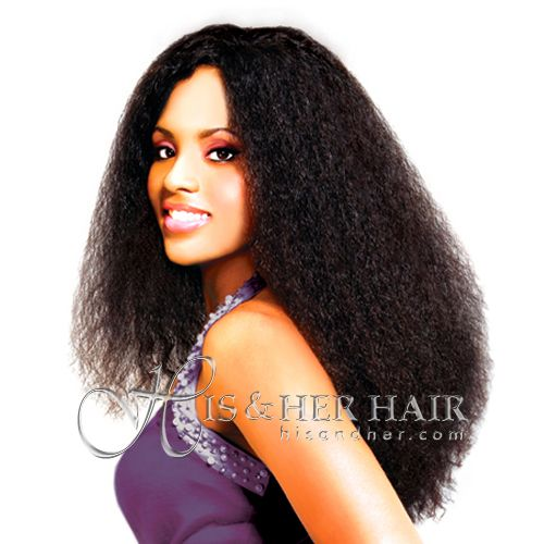 His her hair 100 human hair wig amber kinky straight lace his her hair 100 human hair wig amber kinky straight lace front pmusecretfo Choice Image
