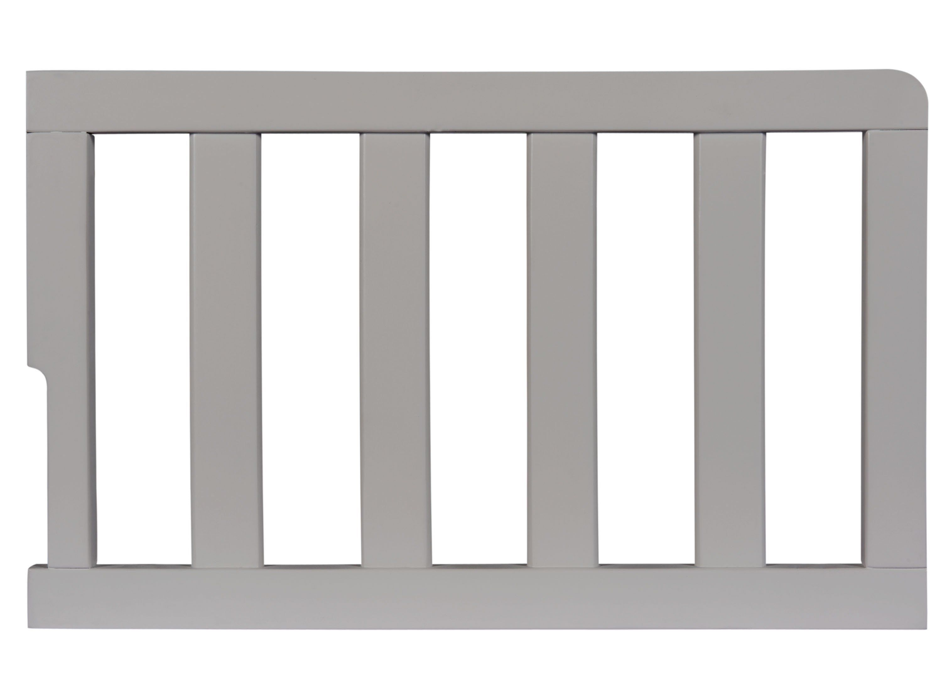 Guardrail 0081 bed rails for toddlers toddler bed