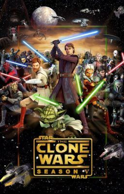 The Path In The Force Star Wars Images Clone Wars Star Wars Poster