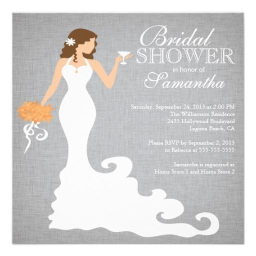 dealsmodern autumn bride wine bridal shower invitationsin our offer link above you will see