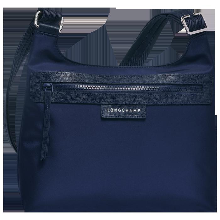 Pliage | Longchamp Nederland