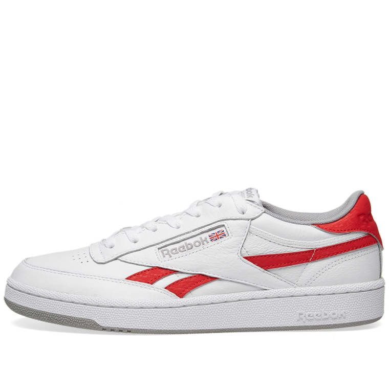 2000964f225 Reebok Revenge Plus Vintage | schoenen | Reebok, Vintage, Nudie jeans