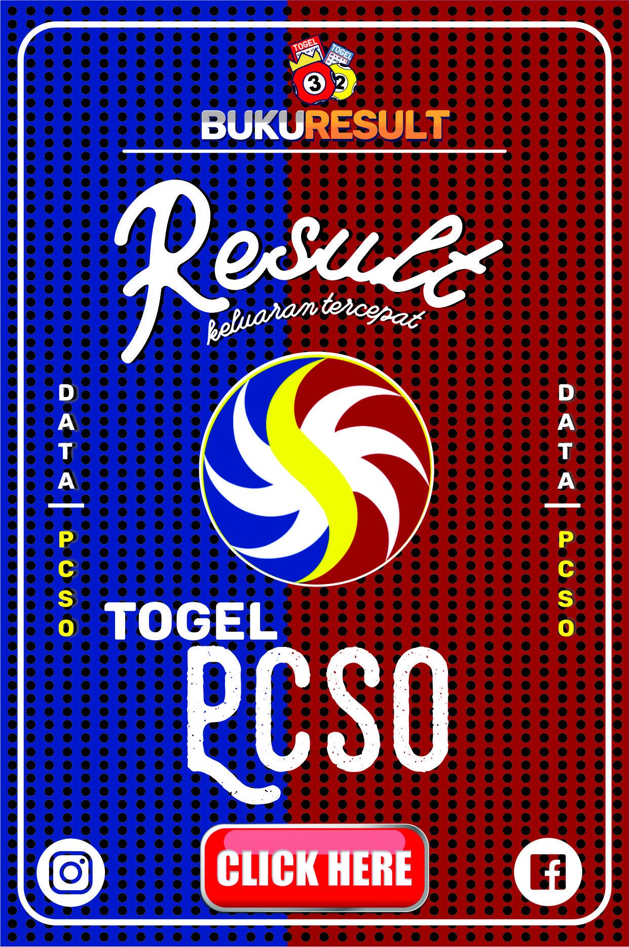 Keluaran Filipina Pcso : keluaran, filipina, Angka, Keluar, Filipina, Philippine