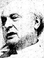 ミハエル・コーガン
