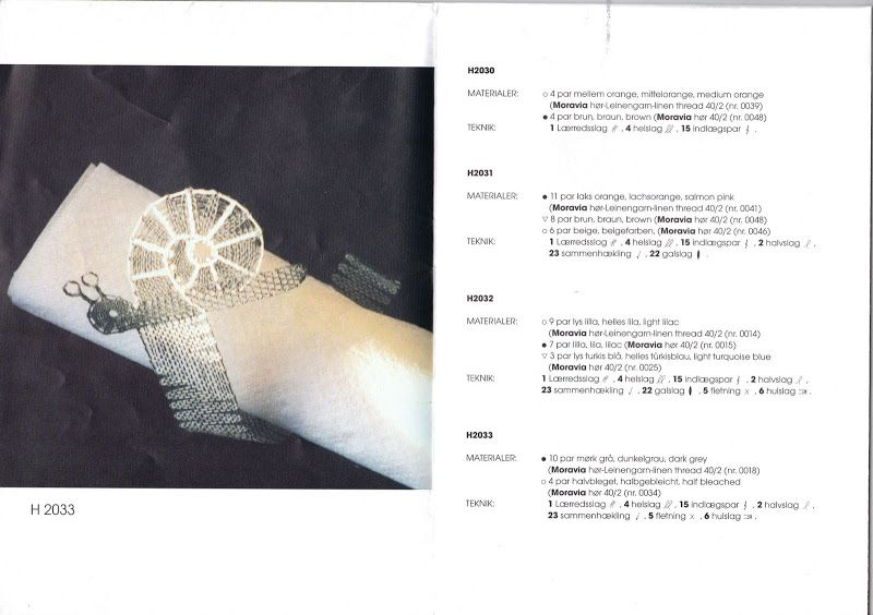 moravia - rosi ramos - Picasa Webalbums