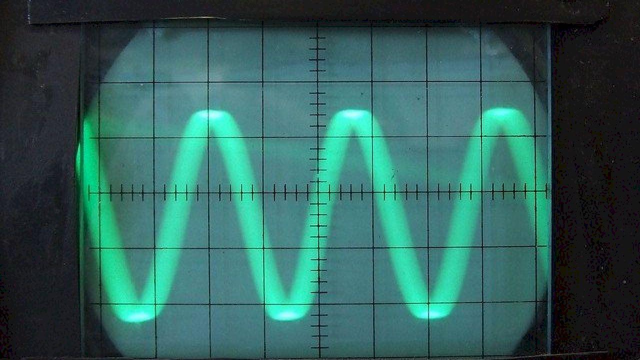 ما الخصائص الفيزيائية لموجات الصوت Properties Of Sound Waves Sound Waves Nintendo Wii Logo