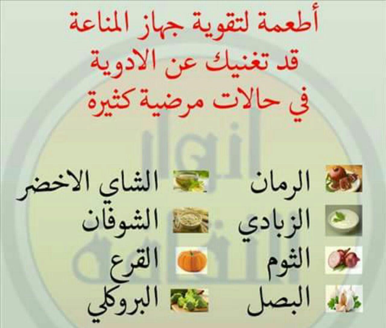 Pin By Hanan Ranosh On My Photo Save Health Fitness Nutrition Health Advice Health And Nutrition