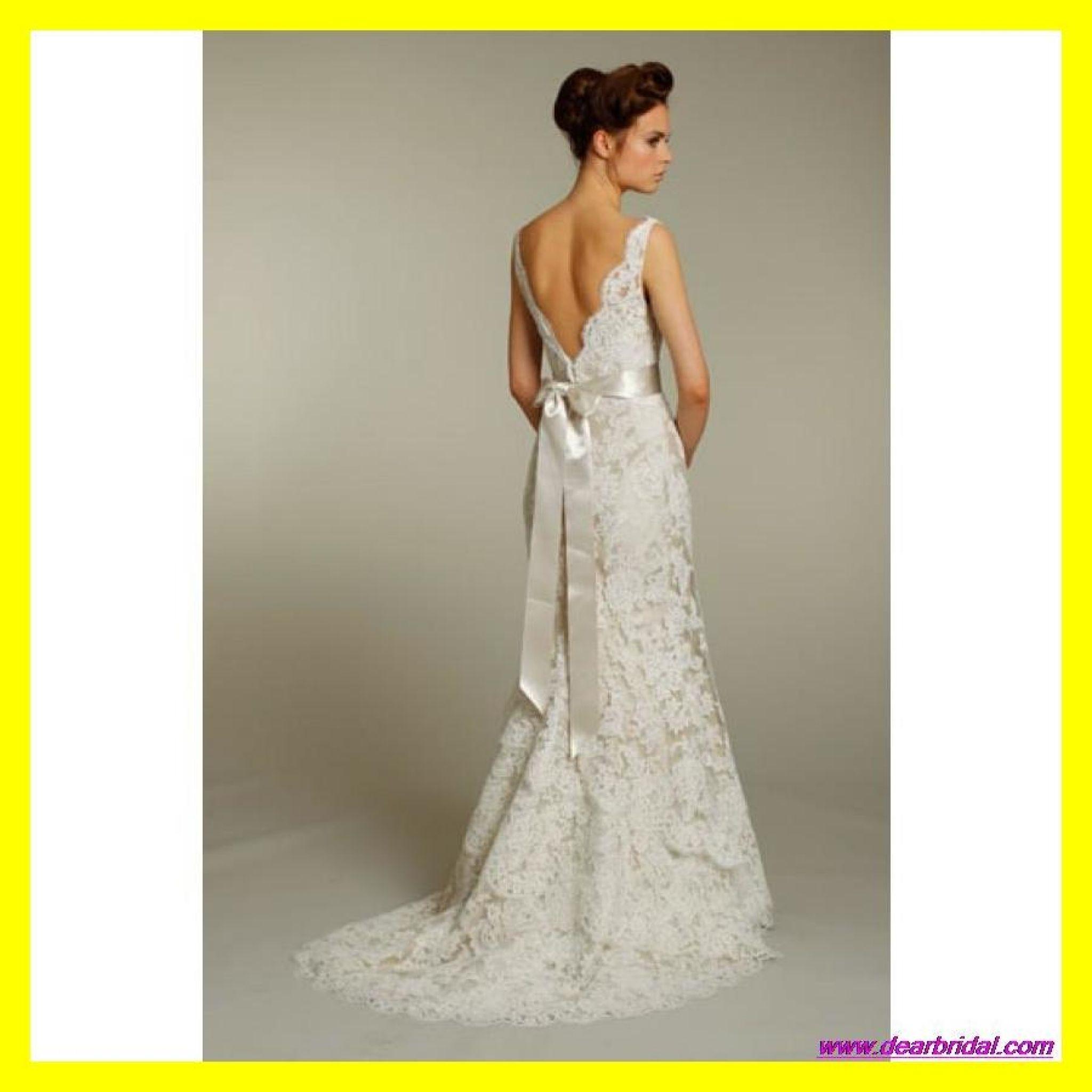 Designer Wedding Dress Hire London