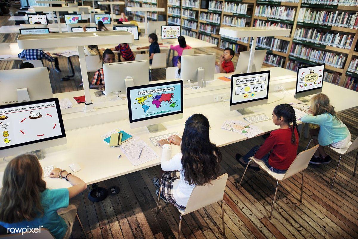 24+ Adobe photoshop cc classroom in a book 2020 info