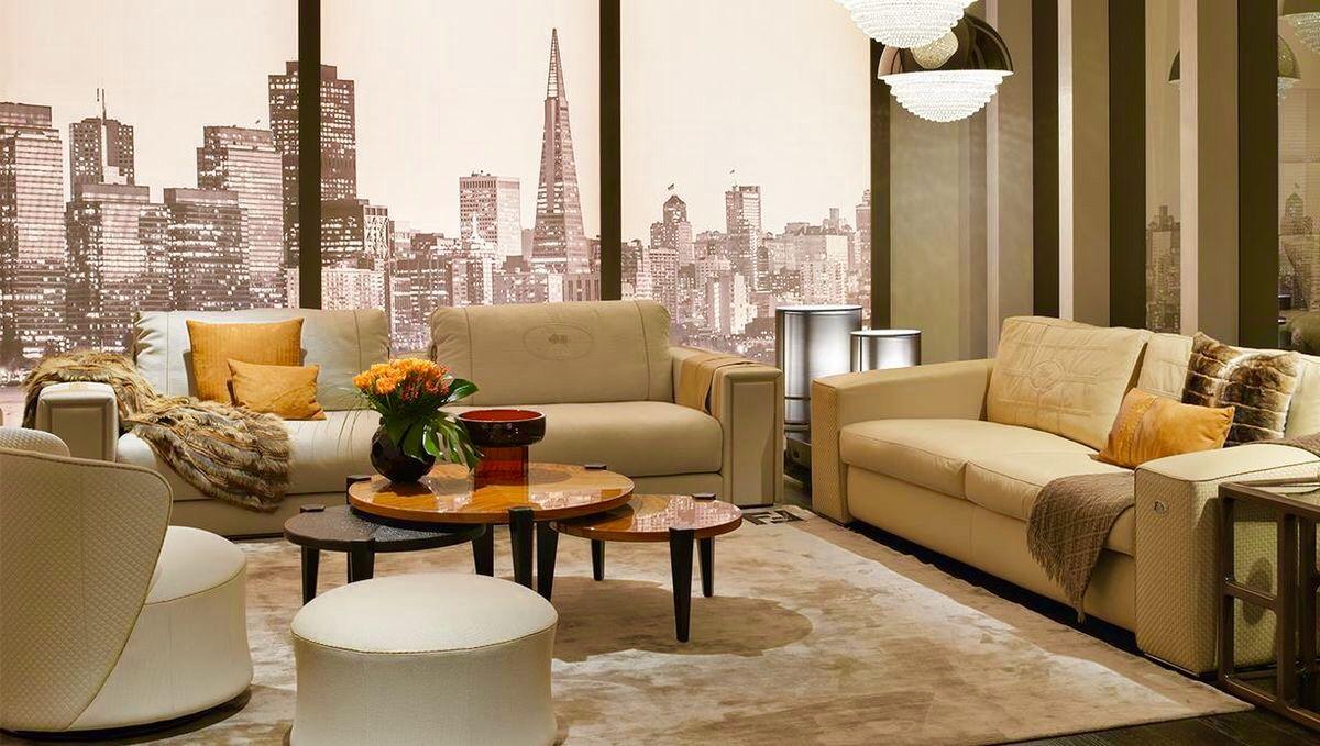 Pin by ًحكاية العمر كله on Living rooms &Family Luxury