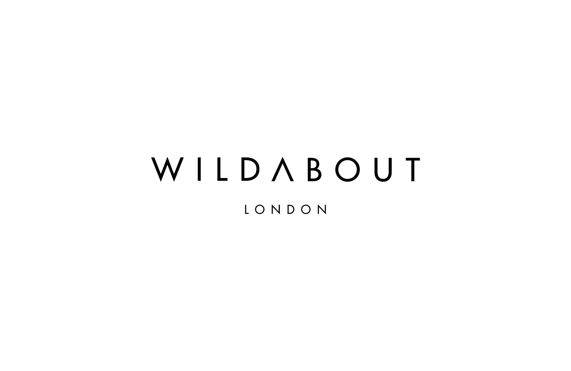 Bunch - Wildabout London