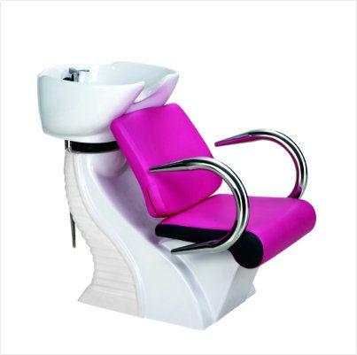 hair salon chair | Hair Washing Chair,Shampoo Chair,Hair Salon Wash ...