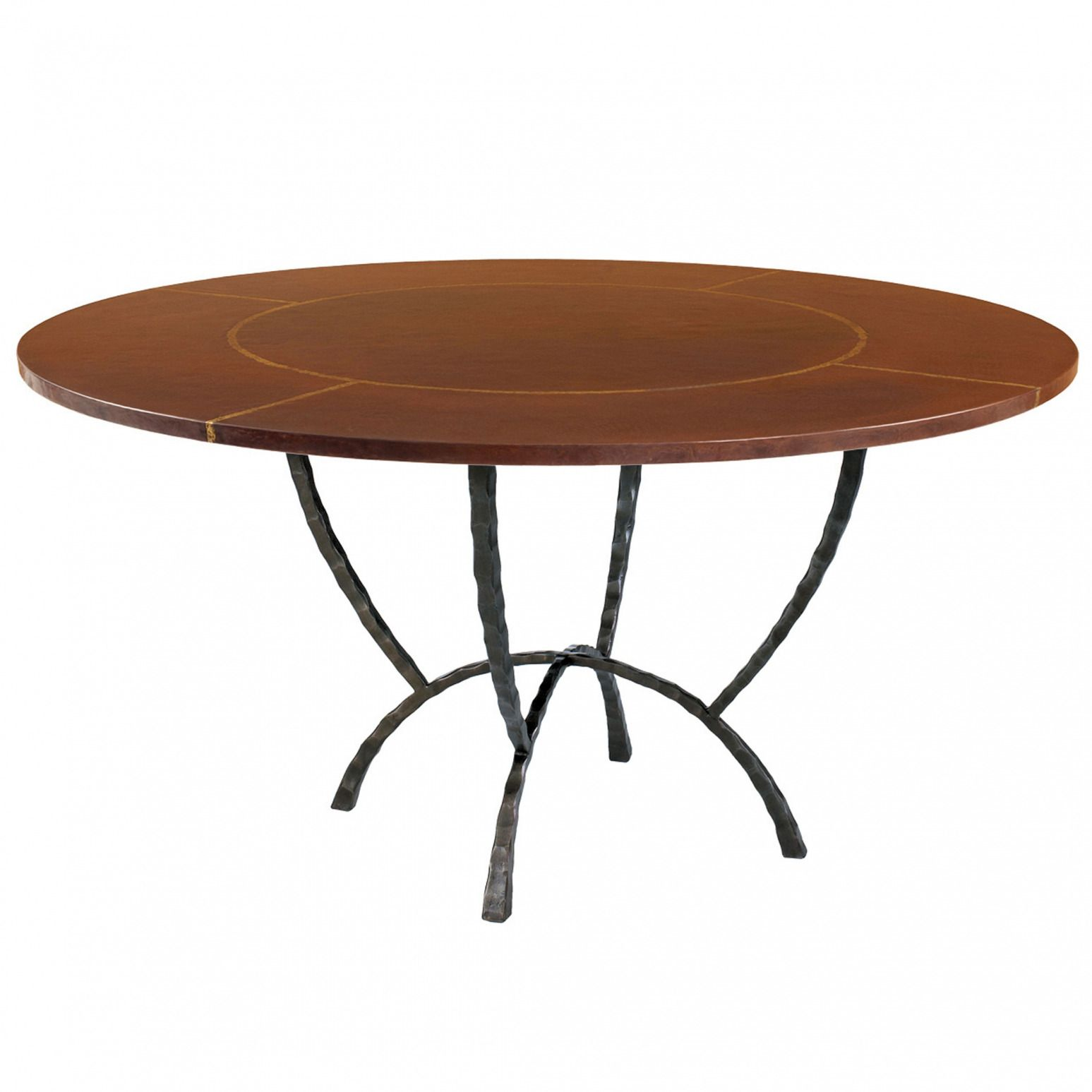 100 60 Inch Round Outdoor Dining Table Americas Best Furniture Check More At Http