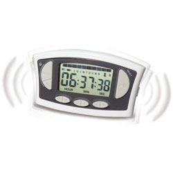 kitchen timer for hearing impaired broan exhaust fan impairment rec and daily living this alerting device is a vibrating which can also be used as stopwatch or clock