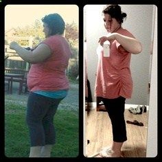 Weight loss simply filling plan