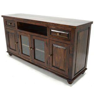 Walnut Av Furniture Cabinets Tv Stands In Size 1293 X 996 Gl Doors Best Storage Combinationgl B