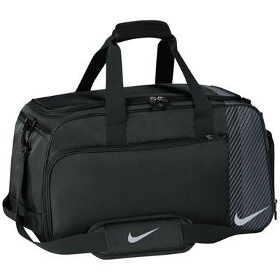 Nike Golf Sport II Duffle Bag Golf Holdall   Nike Golf   Sports ... 924cd3cdf2