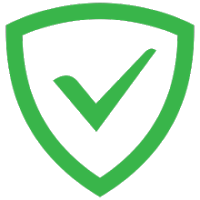 Adguard Premium 2 6 101 RC (Block Ads Without Root) Cracked APK